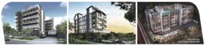 coastline-residences-developer-goodland-group-track-record-singapore