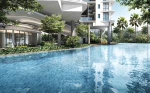 coastline-residences-facilities-singapore
