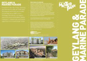 coastline-residences-geylang-marine-parade-master-plan-page-1