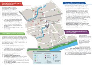coastline-residences-geylang-marine-parade-master-plan-page-2