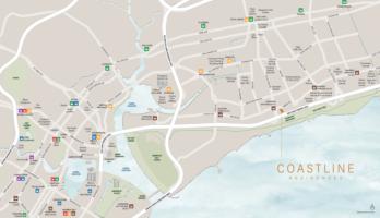 coastline-residences-location-map-singapore