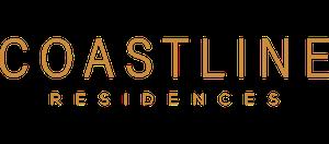 coastline-residences-logo