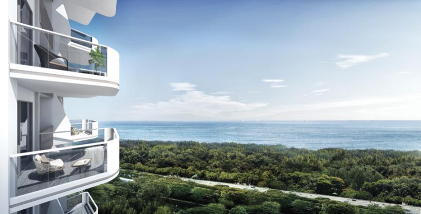 coastline-residences-seaview-singapore