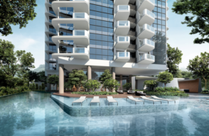 coastline-residences-swimming-pool-singapore