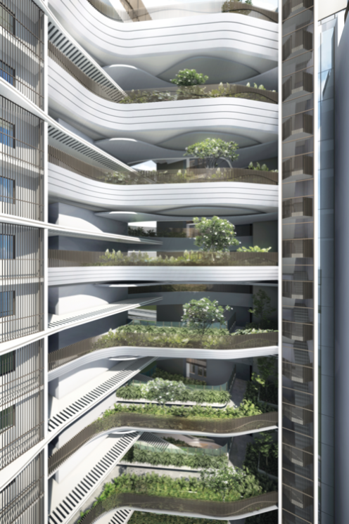 coastline-residences-terraces-singapore